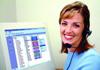 Magister Software deschide trei noi servicii call center in Iasi, Satu Mare si Craiova
