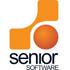 Medica M3 isi gestioneaza mai eficient activitatile cu SeniorERP, SeniorSFA si SeniorVisualBI