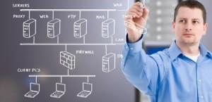 Cum să adaugăm inteligență infrastructurii de rețea