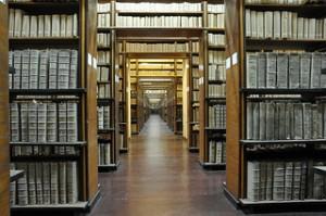 O arhivă digitală deschisă întregii lumi