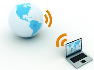 Sunteti precaut cand va conectati la retele Wi-Fi?