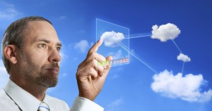 Zona de convergenţă Big Data – Cloud Computing in atentia Allied Telesis