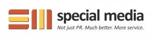 Special Media – 14 ani de experiență, eficiență, excelență