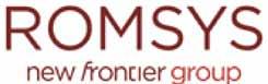 20 de ani de Romsys: de la integrator la one stop vendor către digital tranformation