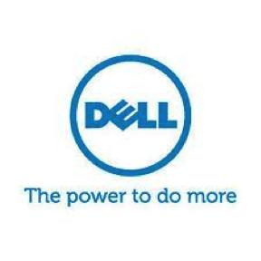 Când dimensiunea chiar contează – Dell PowerEdge VRTX