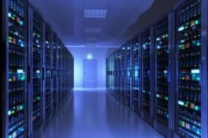 IBM introduce arhitectura X6, optimizând serverele care au la bază arhitectura X86, destinate mediilor cloud şi analytics