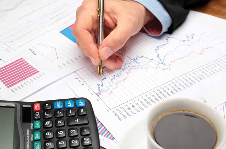 Business Analytics, un termen deja consacrat