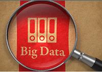 Big Data în cifre de piaţă
