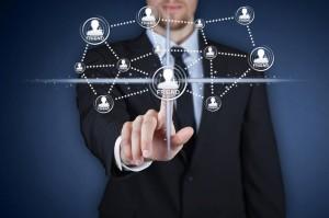 Big Data şi reţelele sociale