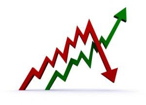 Factori care vor determina creșterea într-o piață de IT dificilă