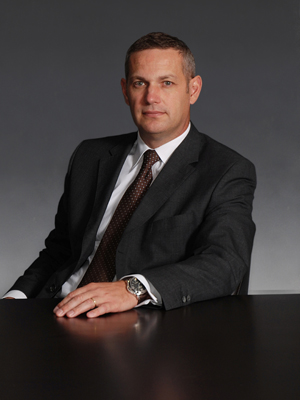 Valeriu Nistor : Capabilitățile inovative IBM Cloud si Big Data&Analytics generează avantaje competitive