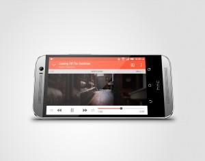 Noul HTC ONE (M8) in Romania