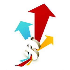 7 tendințe definitorii pentru Business Intelligence în 2014