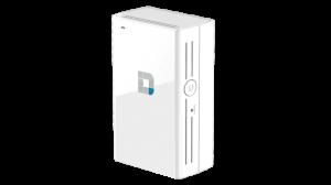 DAP-1520 de la D-Link aduce internetul de mare viteză în casele dumneavoastră