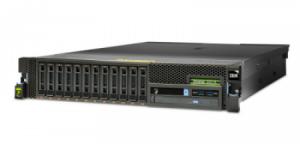 IBM lanseaza serverul POWER8