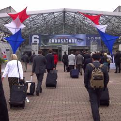 Allied Telesis încheie un parteneriat strategic cu Eurotempest pentru soluţii dedicate pieţei guvernamentale şi a apărării
