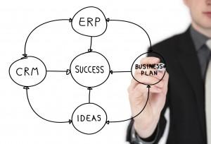 10 sfaturi pentru alegerea unei solutii ERP de succes