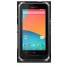 IDmag lansează Toughshield R200, un smartphone cu rezistență certificată pentru căderea de la înălțime