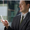 Cod de conduita pentru furnizarea serviciilor cu valoare adaugata prin telefon