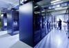 DESY si IBM dezvolta o arhitectura pentru gestionarea masivelor de date in domeniul stiintei
