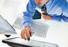 7 motive pentru a urmari cheltuielile si veniturile pe proiecte, folosind un sistem ERP