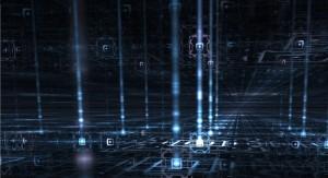 Forrester Research a desemnat IBM liderul Big Data Streaming Analytics