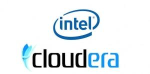 Intel și Cloudera vor să transforme modul prin care companiile folosesc big data