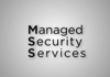 IBM, lider in managed security services la nivel mondial