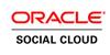 Oracle îmbunătăţeşte soluţiile cloud sociale