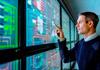 Schneider Electric lanseaza StruxureWare Data Center Operation 7.4