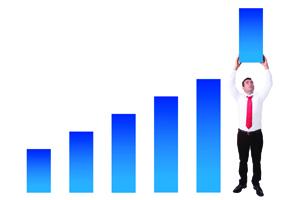 Creștere cu 300% în 2014 a numărului de clienți noi Sistec pe divizia abas