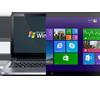 16,37% dintre utilizatorii Kapspersky încă folosesc Windows XP