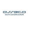 Asseco SEE SRL, partener strategic  Kofax în Sud-Estul Europei