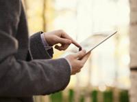 Mobilitatea datelor în companii este în continuă dezvoltare
