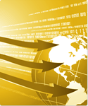 Data Breach Risk Calculator