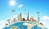 Vodafone Romania oferă servicii de roaming 4G în 15 țări