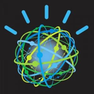 IBM introduce solutii de analytics puternice, accesibile oricarui utilizator