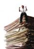 Noua abordare a serviciilor de management al documentelor