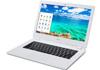 Noul parteneriat VMware, NVIDIA,Google, va îmbunătăți experiența soluțiilor cloud pe Chromebook