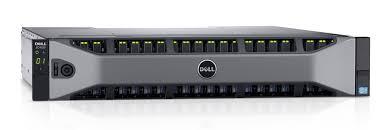 Echipamente de stocare Dell SC4020