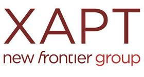 LLP Dynamics devine XAPT Solutions