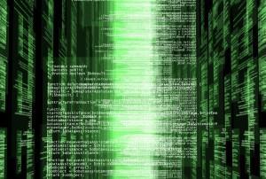 Centrul de date definit software în viitor