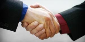 Systems Innovation Romania semneaza un parteneriat cu Variatec, dezvoltator german de aplicatii pentru SAP Business One