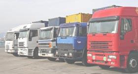 Solutia TMS de la Senior Software te ajuta sa reduci cu 15% costurile de transport