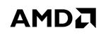 AMD publica planurile de lansare din 2015 pentru noile procesoare APU