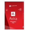 Avira Antivirus Pro, cea mai noua tehnologie anti-malware