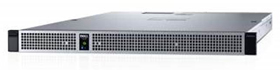 Dell își completează portofoliul de servere cu PowerEdge C4130