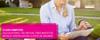 Suita Microsoft Office 365 disponibilă pentru clienții Telekom România