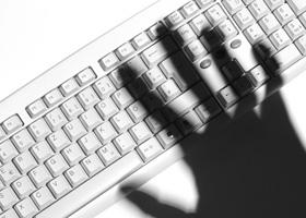 Atacuri cibernetice care țintesc datele tale personale