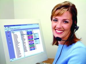Ce măsuri pot lua companiile pentru a nu mai lăsa clienții să aștepte la telefon